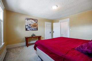Photo 14: 1004 DUBLIN STREET in New Westminster: Moody Park House for sale : MLS®# R2601230