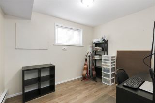 Photo 24: 3346 OXFORD Street in Port Coquitlam: Glenwood PQ House for sale : MLS®# R2488005