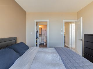 """Photo 19: 2301 2968 GLEN Drive in Coquitlam: North Coquitlam Condo for sale in """"Grand central II"""" : MLS®# R2552070"""