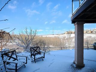 Photo 38: 82 Tuscany Estates Crescent NW in Calgary: Tuscany Detached for sale : MLS®# A1084953