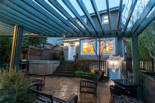 Photo 17: 2951 WEST 34TH Avenue in Vancouver: Home for sale