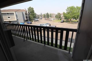 Photo 10: 1224 425 115th Street East in Saskatoon: Forest Grove Residential for sale : MLS®# SK864213