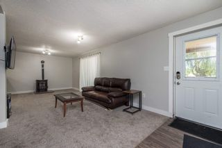 Photo 25: 49331 YALE Road in Chilliwack: East Chilliwack House for sale : MLS®# R2605420