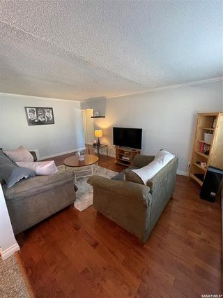 Photo 11: 4 1017 Northumberland Avenue in Saskatoon: Massey Place Residential for sale : MLS®# SK862685