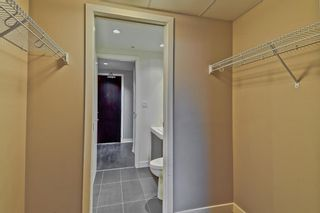 Photo 29: 505 626 14 Avenue SW in Calgary: Beltline Apartment for sale : MLS®# A1060874