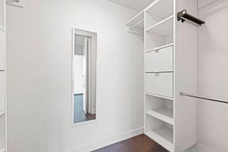 """Photo 12: 2911 13750 100 Avenue in Surrey: Whalley Condo for sale in """"Park Avenue East"""" (North Surrey)  : MLS®# R2611465"""