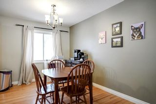 Photo 6: 1624 40 Street SW in Calgary: Rosscarrock Detached for sale : MLS®# C4282332