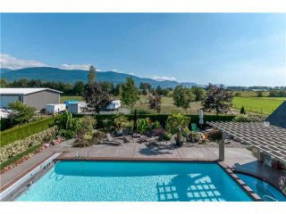 Photo 15: 41820 SOUTH SUMAS Road in Sardis: Greendale Chilliwack House for sale : MLS®# H2153154