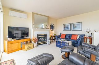 Photo 8: 981 Highview Terr in : Na South Nanaimo Row/Townhouse for sale (Nanaimo)  : MLS®# 884715