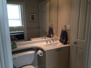 """Photo 13: 507 160 E 13TH Street in North Vancouver: Central Lonsdale Condo for sale in """"The Grande"""" : MLS®# R2103346"""