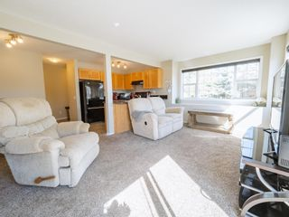 Photo 14: 143 150 EDWARDS Drive in Edmonton: Zone 53 Townhouse for sale : MLS®# E4260533