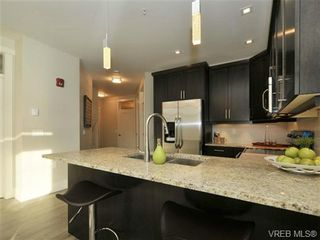 Photo 6: 205 982 McKenzie Ave in VICTORIA: SE Quadra Condo for sale (Saanich East)  : MLS®# 736301