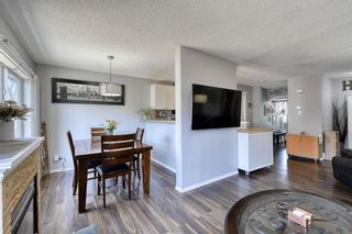 Photo 7: 132 Stonemere Place: Chestermere Row/Townhouse for sale : MLS®# A1108633
