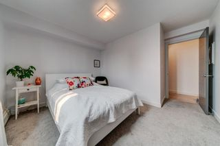 Photo 11: 406 916 Memorial Drive NW in Calgary: Sunnyside Apartment for sale : MLS®# A1062191