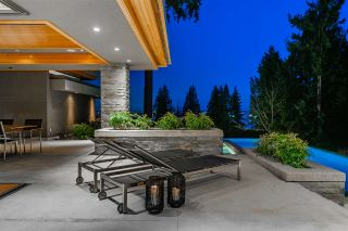 Photo 4: 2628 QUEENS Avenue in West Vancouver: Queens House for sale : MLS®# R2546658