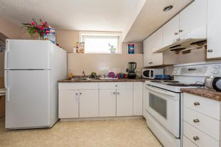 Photo 34: 57 MARTINVALLEY Place in Calgary: Martindale Detached for sale : MLS®# A1117247