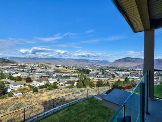Photo 12: 23 460 AZURE PLACE in Kamloops: Sahali House for sale : MLS®# 164185