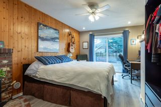 Photo 16: 401 Merecroft Rd in : CR Campbell River Central House for sale (Campbell River)  : MLS®# 862178