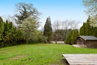 Photo 46: 4653 McQuillan Rd in COURTENAY: CV Courtenay East House for sale (Comox Valley)  : MLS®# 838290