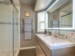 Photo 13: 8062 West Coast Rd in SOOKE: Sk West Coast Rd House for sale (Sooke)  : MLS®# 790898
