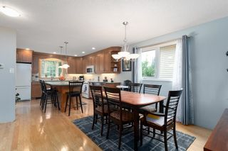 Photo 6: 5151 37 Avenue in Edmonton: Zone 29 House for sale : MLS®# E4255558
