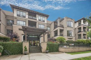 """Photo 3: 405 2478 WELCHER Avenue in Port Coquitlam: Central Pt Coquitlam Condo for sale in """"HARMONY"""" : MLS®# R2246470"""