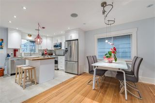 Photo 3: 473 East 55th in Vancouver: South Vancouver House for sale (Vancouver East)  : MLS®# R2417816
