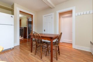 Photo 9: 3187 Fifth St in : Vi Mayfair House for sale (Victoria)  : MLS®# 871250