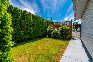 Photo 29: 6862 LOUGHEED Highway: Agassiz House for sale : MLS®# R2592411