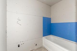 Photo 38: 12910 62 Avenue NW in Edmonton: Zone 15 House for sale : MLS®# E4259233