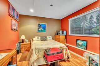 """Photo 32: 421 MCGILL Drive in Port Moody: College Park PM House for sale in """"COLLEGE PARK"""" : MLS®# R2525883"""