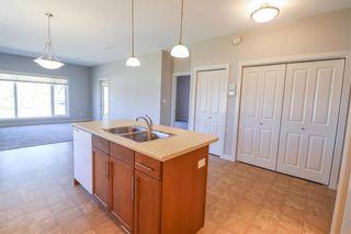 Photo 7: 113 804 Manitoba Avenue in Selkirk: R14 Condominium for sale : MLS®# 202114831