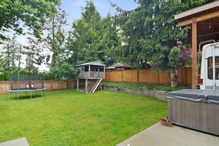 Photo 19: 27179 28A Avenue in Langley: Aldergrove Langley House for sale : MLS®# R2280410