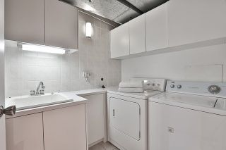 Photo 9: 69 Maple Branch Path in Toronto: Kingsview Village-The Westway Condo for sale (Toronto W09)  : MLS®# W3636638