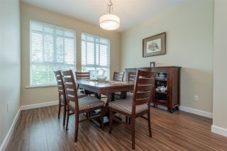 """Photo 12: 40 7157 210 Street in Langley: Willoughby Heights Townhouse for sale in """"THE ALDER"""" : MLS®# R2581869"""