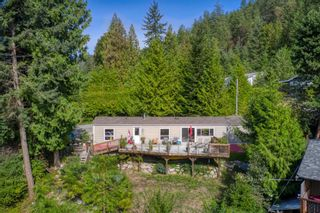 Photo 14: 12849 GULFVIEW Road in Madeira Park: Pender Harbour Egmont Manufactured Home for sale (Sunshine Coast)  : MLS®# R2620536