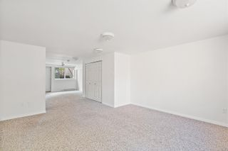 Photo 13: 3 290 Superior St in : Vi James Bay Row/Townhouse for sale (Victoria)  : MLS®# 882843