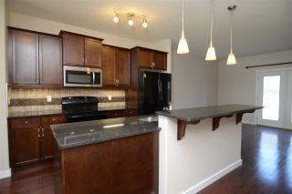 Photo 6: 6 1015 GAULT Boulevard in Edmonton: Zone 27 Townhouse for sale : MLS®# E4234400