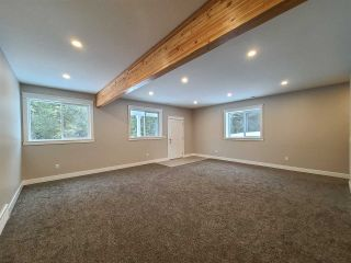 """Photo 25: 4425 MUERMANN Road in Prince George: Hobby Ranches House for sale in """"North Kelly"""" (PG Rural North (Zone 76))  : MLS®# R2527351"""