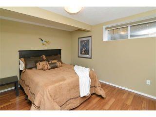 Photo 19: 956 CRANSTON Drive SE in Calgary: Cranston House for sale : MLS®# C4107916