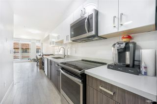 Photo 6: 202 3939 KNIGHT Street in Vancouver: Knight Condo for sale (Vancouver East)  : MLS®# R2566563