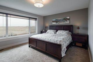 Photo 20: 101 ASPEN SUMMIT Drive SW in Calgary: Aspen Woods Detached for sale : MLS®# A1119132