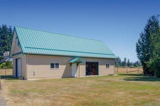 Photo 26: 1875 Parker Rd in : Du Cowichan Bay House for sale (Duncan)  : MLS®# 880187