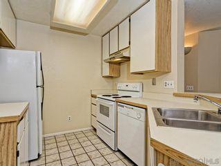 Photo 7: LINDA VISTA Condo for sale : 3 bedrooms : 7088 Camino Degrazia #249 in San Diego