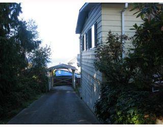 Photo 2: 4799 FIR Road in Sechelt: Sechelt District House for sale (Sunshine Coast)  : MLS®# V788735