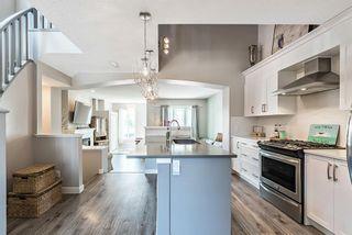 Photo 8: 48 Seton Terrace SE in Calgary: Seton Detached for sale : MLS®# A1129665