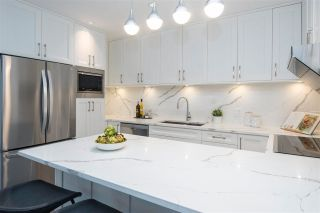 Photo 11: 3192 W 3RD Avenue in Vancouver: Kitsilano 1/2 Duplex for sale (Vancouver West)  : MLS®# R2551826