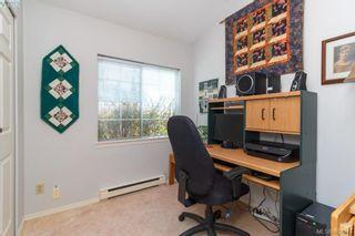 Photo 13: D 7885 West Coast Rd in SOOKE: Sk Kemp Lake House for sale (Sooke)  : MLS®# 811342