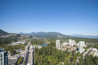 Photo 13:  in Coquitlam: Condo for rent : MLS®# AR007B