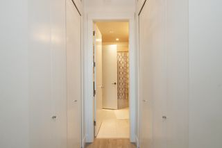 "Photo 11: 110 2307 RANGER Lane in Port Coquitlam: Riverwood Condo for sale in ""FREMONT GREEN SOUTH"" : MLS®# R2422515"